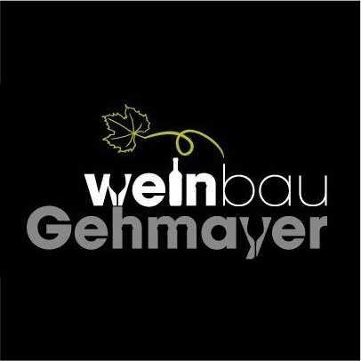 Gem2Go - Enzesfeld-Lindabrunn