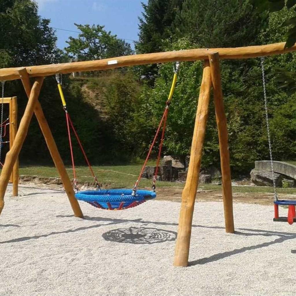 Interessante Links - Enzesfeld-Lindabrunn