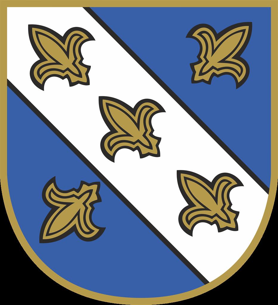 Herzlich willkommen in Enzesfeld-Lindabrunn