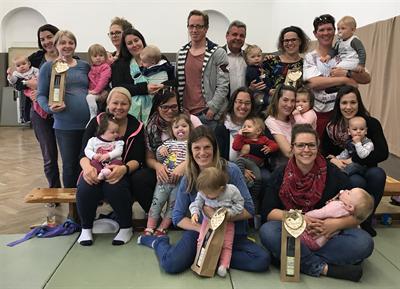 Enzesfeld-lindabrunn singles den Uni leute kennenlernen gssendorf