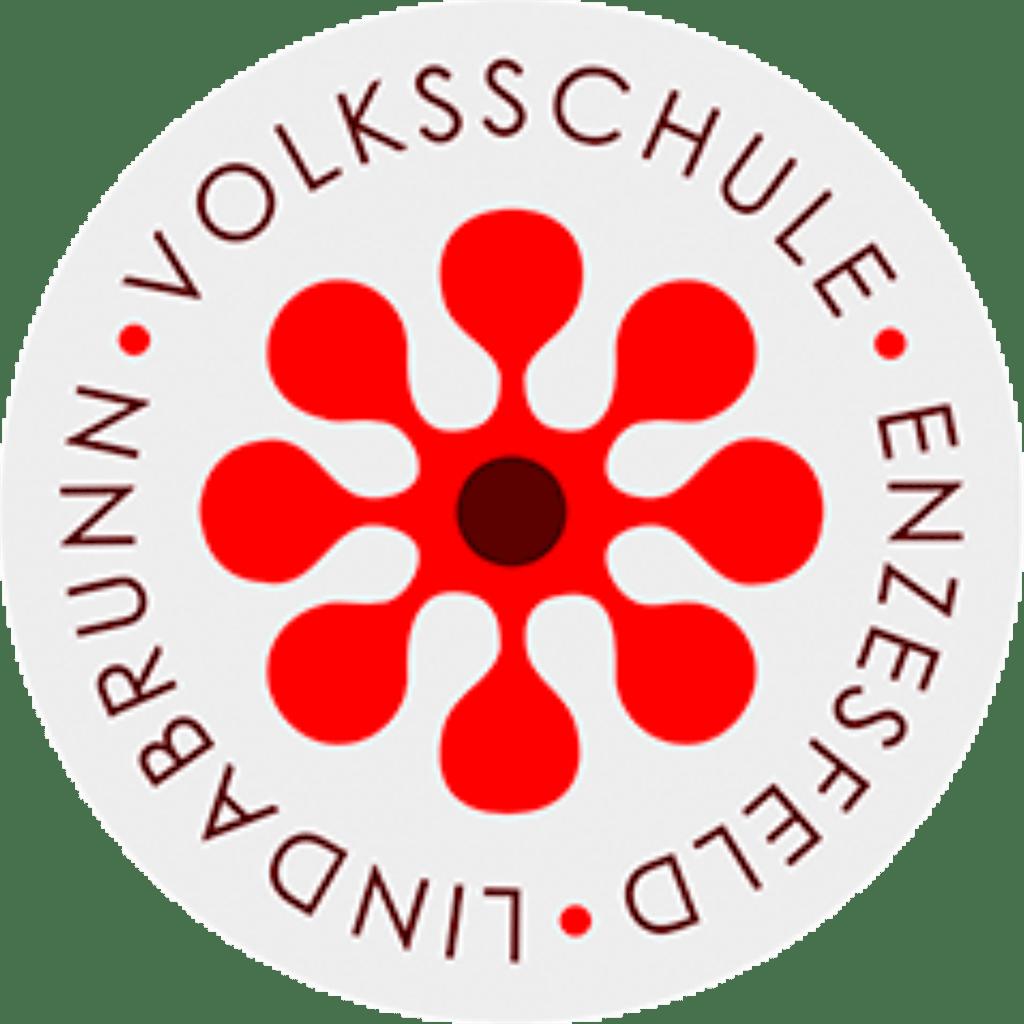 Politik & Verwaltung - Amtsleiter - Enzesfeld-Lindabrunn