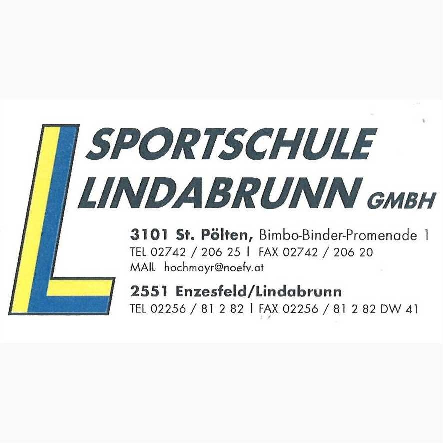 Startseite - Marktgemeinde Enzesfeld-Lindabrunn