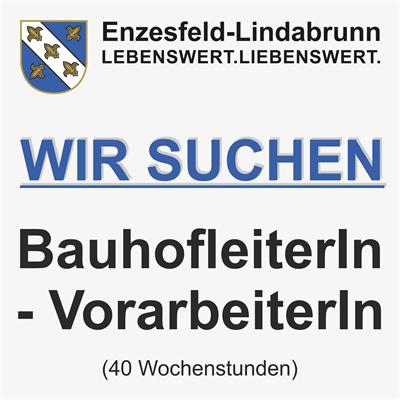 Gem2Go - Marktgemeinde Enzesfeld-Lindabrunn